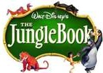 The Jungle Book Saroyan Theatre Fresno Convention Center Tickets