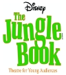 The Jungle Book Tickets Plaza Del Sol Performance Hall