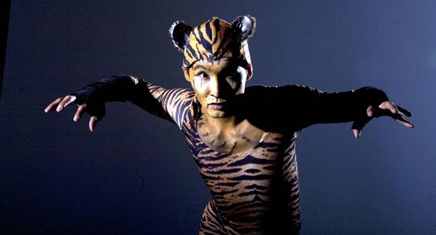 The Jungle Book 2011