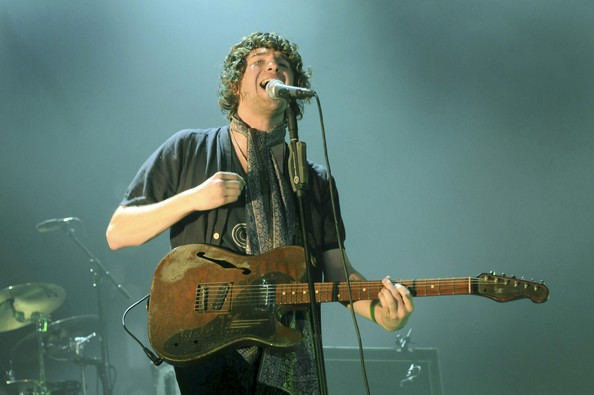 The Kooks The Dome