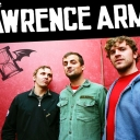 Tickets The Lawrence Arms