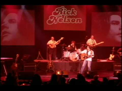 The Mahoney Brothers Tickets Regent Theatre Ma