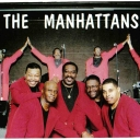 The Manhattans Country Club Hills IL