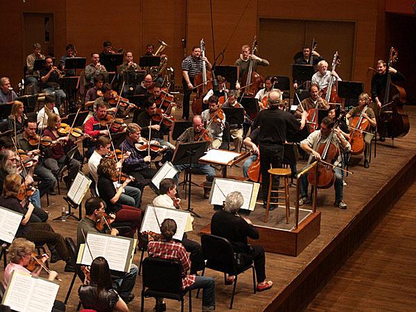 The Minnesota Orchestra Carnegie Hall Isaac Stern Auditorium Tickets
