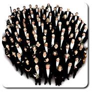 The Minnesota Orchestra New York NY