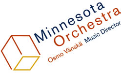 The Minnesota Orchestra Tickets Orchestra Hall Mn