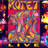 Dates Tour The Motet 2011