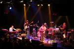 The Motet Boulder Tickets