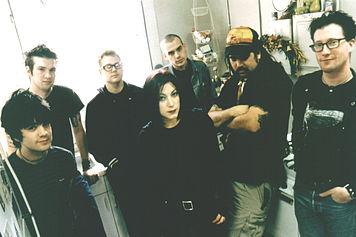 The Murder City Devils 2011