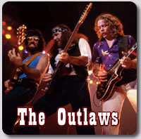 Tickets The Outlaws Show