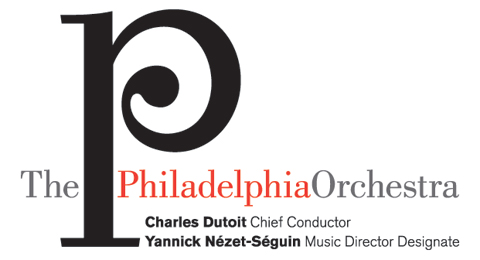 2011 The Philadelphia Orchestra