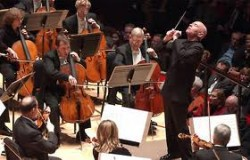 2011 The Philadelphia Orchestra Dates