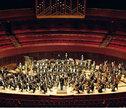 The Philadelphia Orchestra Philadelphia