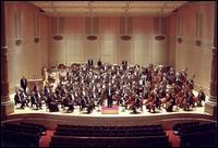 The Philadelphia Orchestra Dates 2011