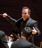 The Philadelphia Orchestra Tickets