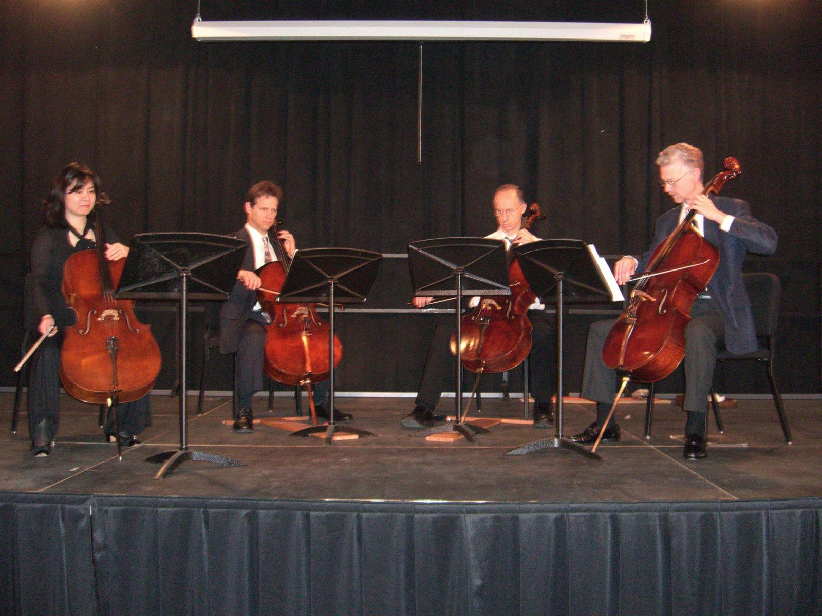 Tickets The Philadelphia Orchestra