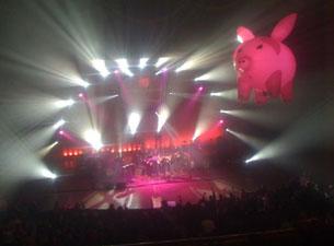 The Pink Floyd Experience Las Vegas NV
