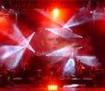 The Pink Floyd Experience Phoenix AZ