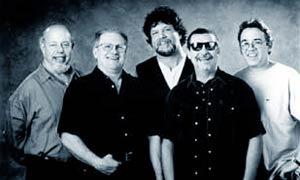 The Radiators Tickets Paradise Rock Club