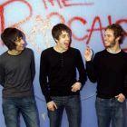 The Rascals O2 Academy Liverpool