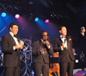 2011 Dates Tour The Rat Pack Swinging South