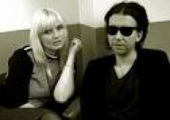 The Raveonettes Seattle WA