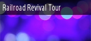 The Revival Tour Show Tickets