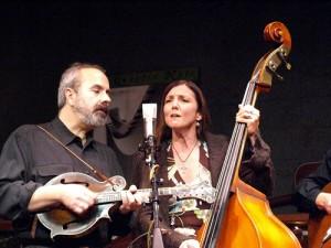 2011 The Romeros