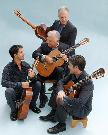 The Romeros Tickets Marin Veterans Memorial Auditorium