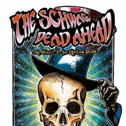 The Schwag 2011 Dates Tour