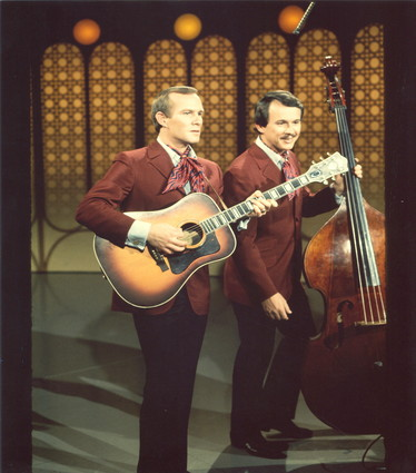 Tickets The Smothers Brothers