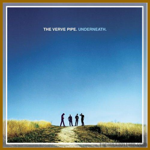 Show 2011 The Verve Pipe