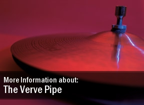 The Verve Pipe Pittsburgh PA