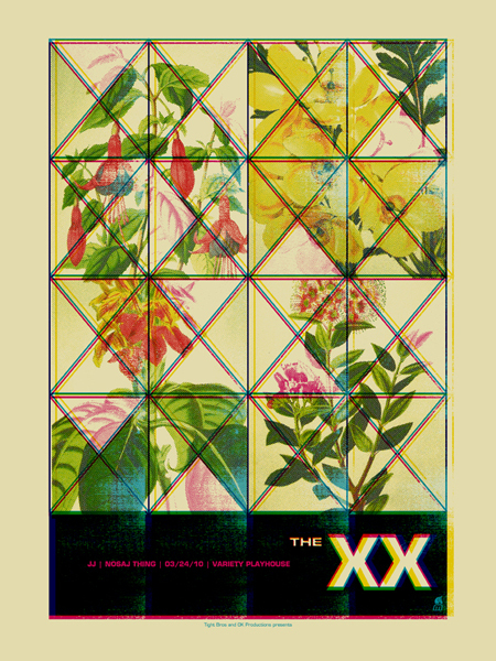 The Xx Tickets New York
