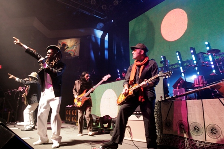Thievery Corporation Tickets Riviera Theatre Il
