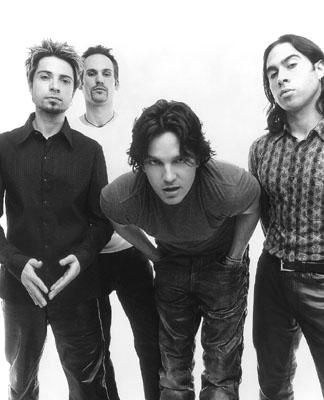 Third Eye Blind Wilbur Theatre Ma Tickets