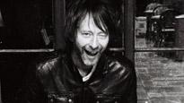 2011 Thom Yorke