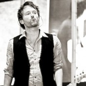 2011 Thom Yorke