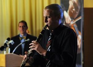 2011 Thousand Oaks Philharmonic Show