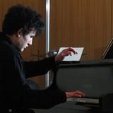Dates 2011 Thousand Oaks Philharmonic Tour