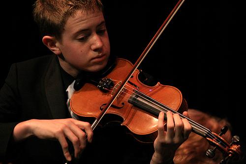 Tickets Thousand Oaks Philharmonic