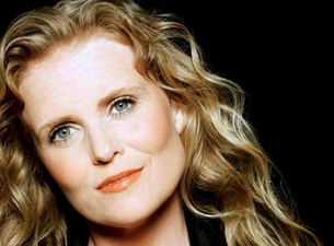 Tierney Sutton Mcg Jazz Hall