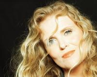 Tierney Sutton Tickets Mcg Jazz Hall