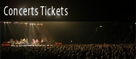 Show Tiger Army Tickets