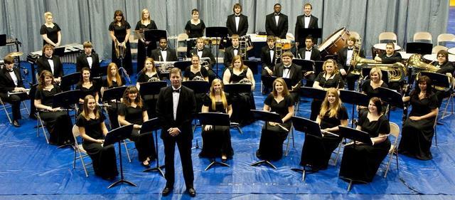 Concert Tim Allen