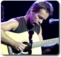 Show Tim Reynolds Tickets