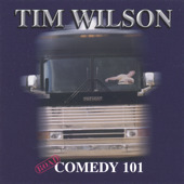 Show Tickets Tim Wilson