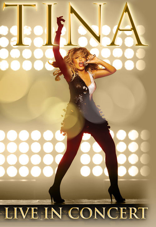 Tina Turner Tickets Dallas
