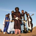 Tinariwen Minneapolis