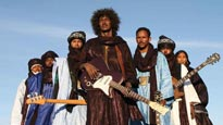 Tinariwen Tickets The Hmv Forum